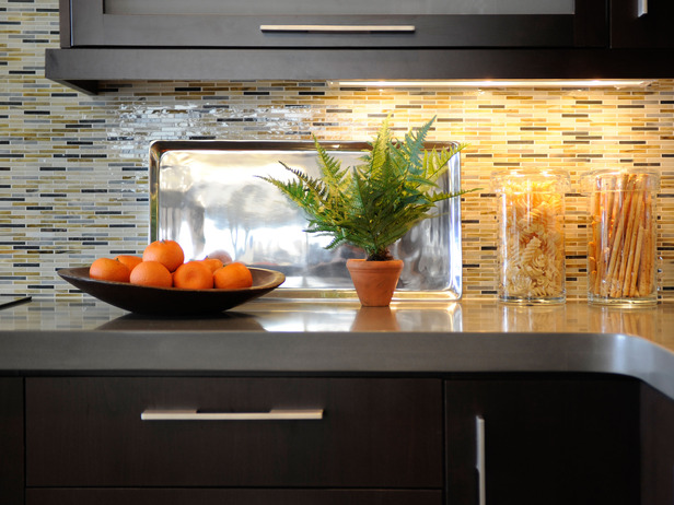 Countertop In Any Size Or Shape You Desire There Are Soooo Many New Home Ideas- Collection Unusual Countertops