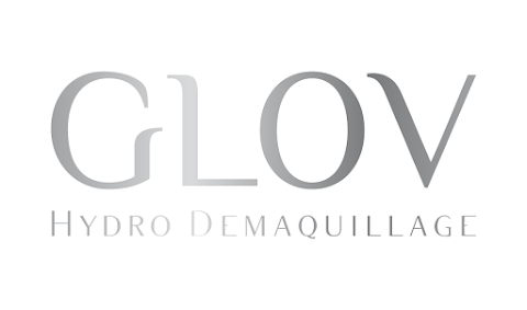 Nowość firmy Phenicoptere  – linia GLOV Expert dla konkretnych rodzajów cery