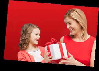 SMS ile Anneler Günü Kredisi Nasıl Alınır?