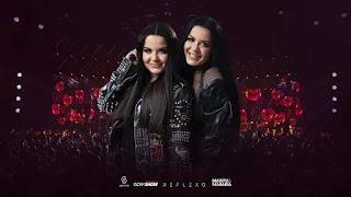 Maiara e Maraisa: Clipe da Música Falsa Tentação do DVD Reflexo