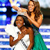 Excitement As Pretty Black Lady Is Crowned Miss America 2019 (Pics, Video)