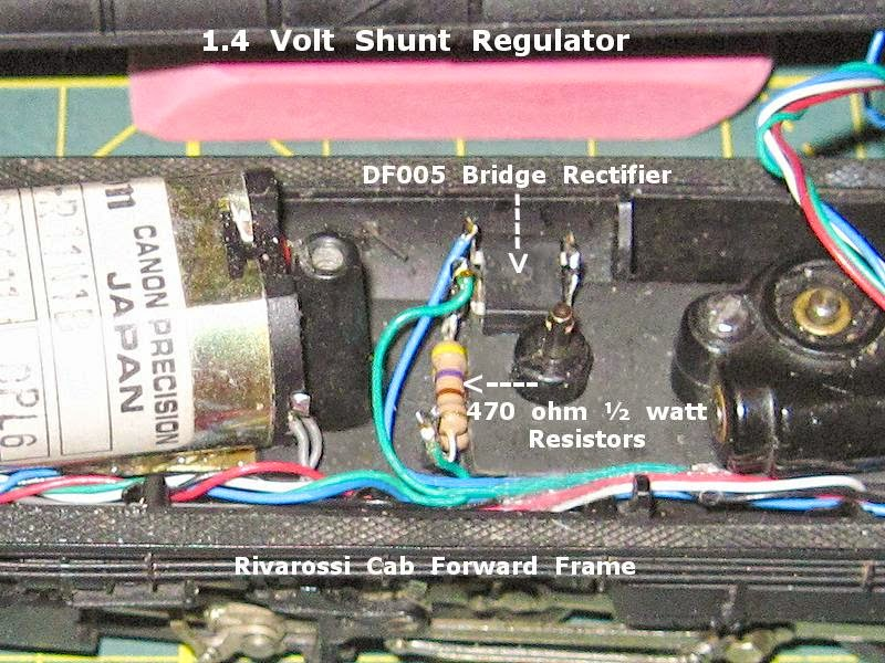 Well 240 Volt Motor Wiring Diagram As Well Wiring Diagram For 50 Plug