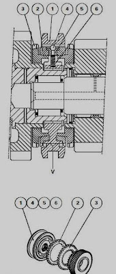 John Deere 2210 Transmission Diagram further John Deere La145 Steering Diagram further John Deere L130 Wiring Schematic in addition 488429522059877739 also OMGX10782 H011. on wiring diagram john deere 165 hydro