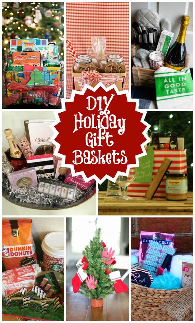 hostess gift basket i love you more than carrots