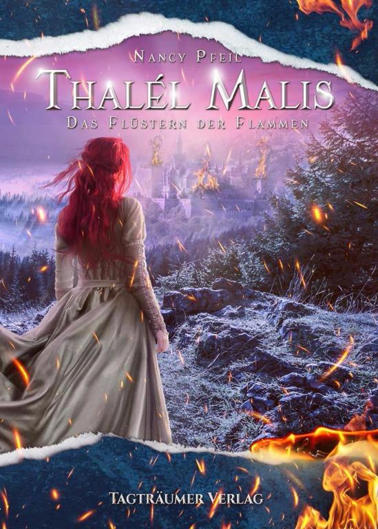 Thalél Malis 1