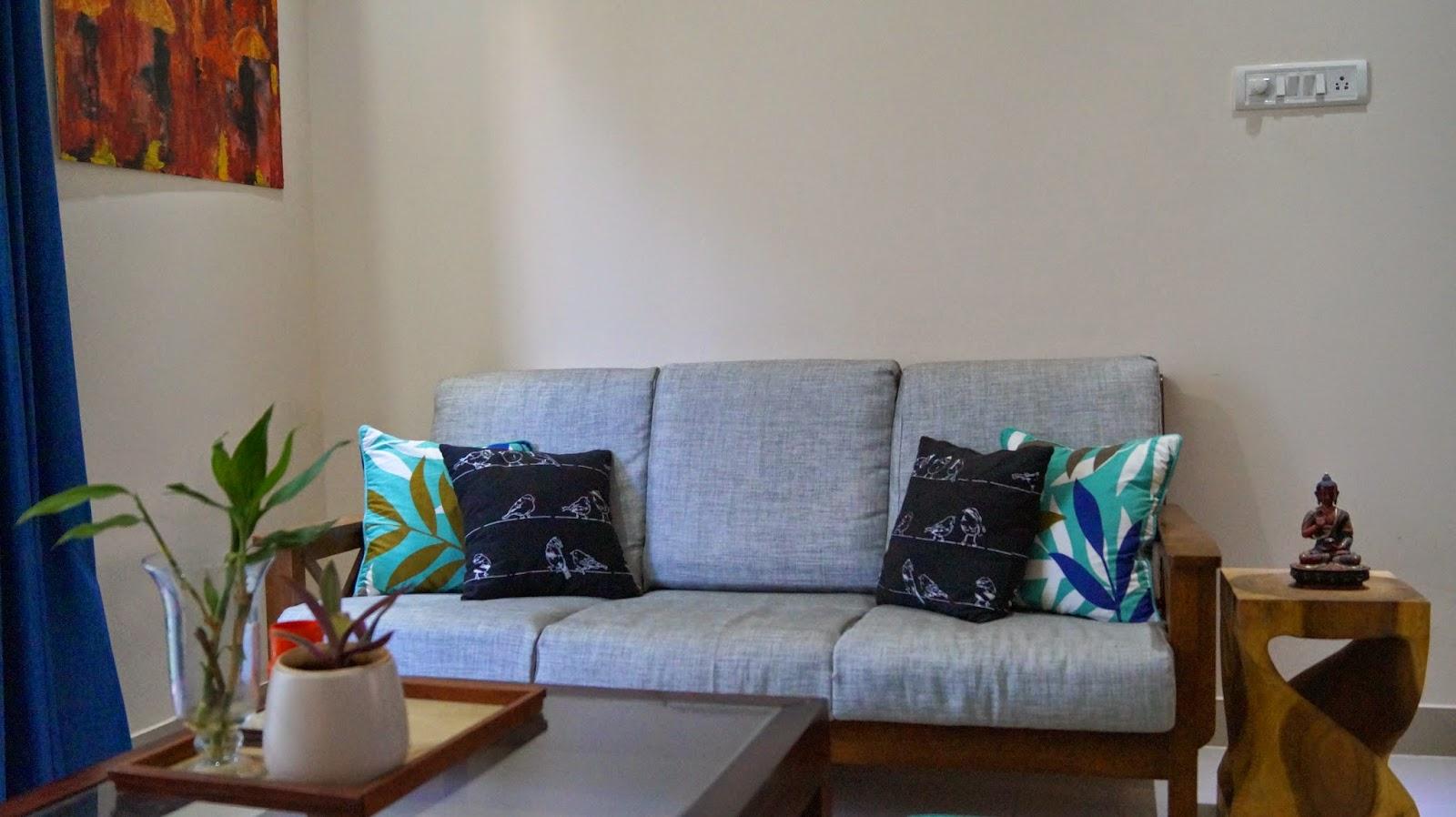 sofa covers in chennai small sectional sleeper pbsdesign love