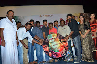 Pichuva Kaththi Tamil Movie Audio Launch Stills  0111.jpg