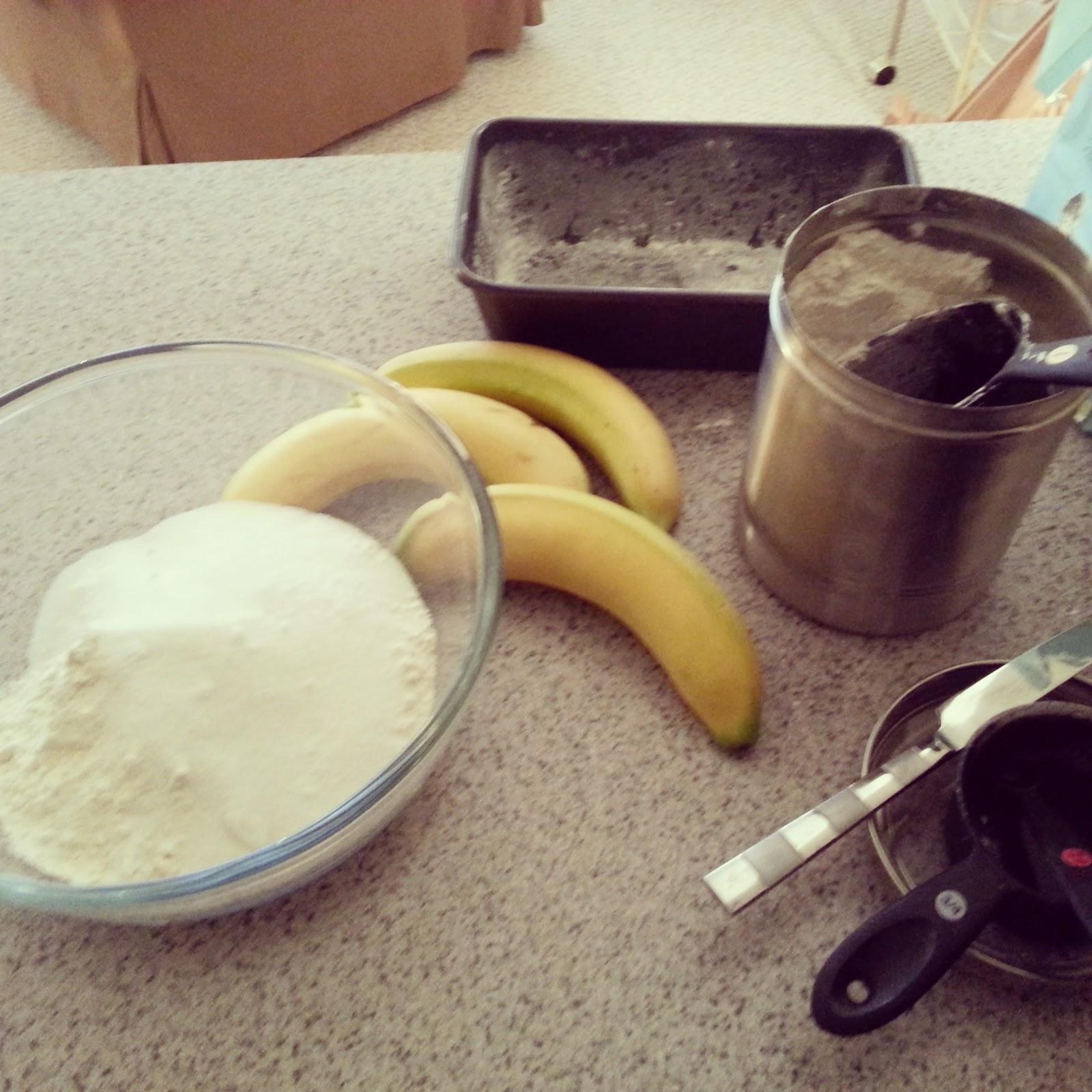 Americas Test Kitchen Bread Pan
