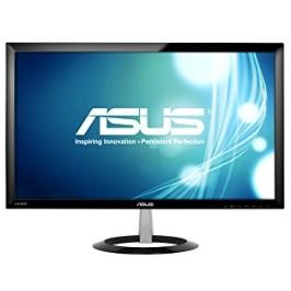 ASUS VX238H Gaming monitor