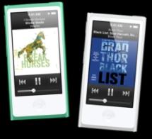 apple ipod nano freebiejeebies ganha ganhar grátis free prize prémio