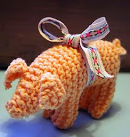 http://www.ravelry.com/patterns/library/knud-the-piglet
