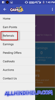 tap-on-referrals