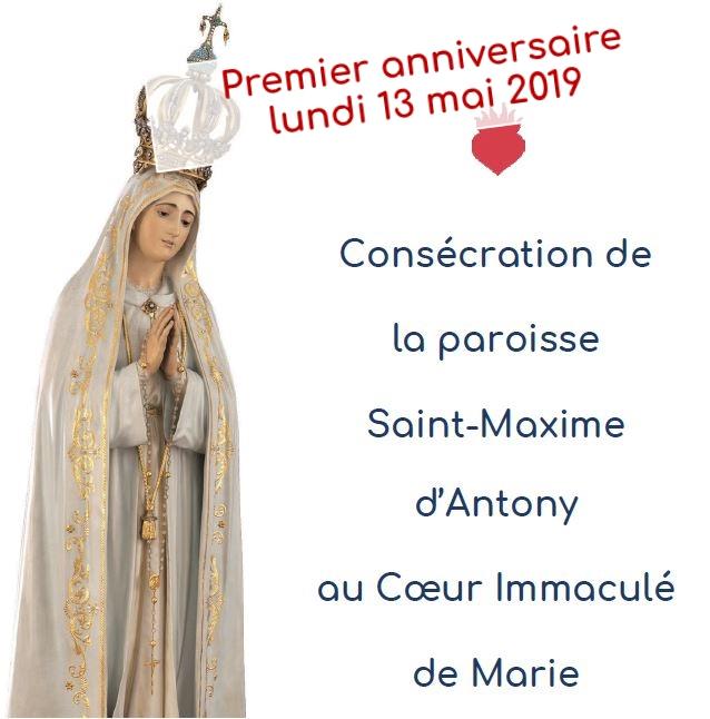 https://www.saintmaximeantony.org/2019/04/lundi-13-mai-anniversaire-de-la.html