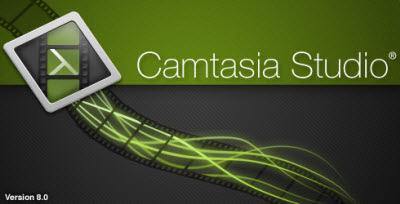 Camtasia Studio Latest Version Free Download   100% Working