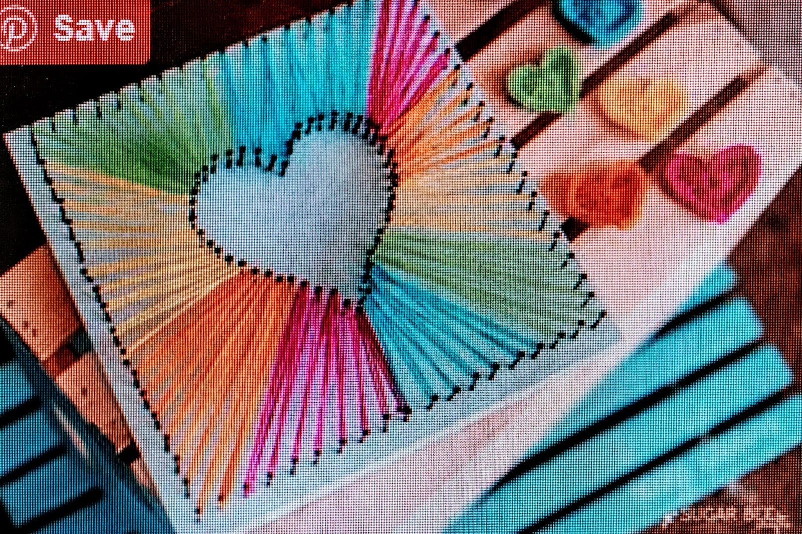This And That In My Treasure Box Really Creative Craft Ideas