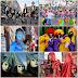 Maragogipe espera receber 50 mil turistas neste Carnaval