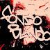 FONDO BLANCO - COMO YO TE AMO (AUDIO) | COLOMBIA