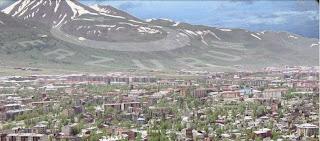 Erzurum-Herbalife