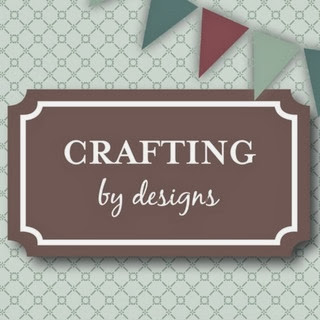 Crafting By Designs Blog