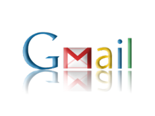 how to delete gmail account from mobile phone