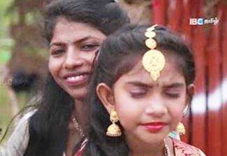 Marmakuzhal Team Pongal Celebration | IBC Tamil Tv