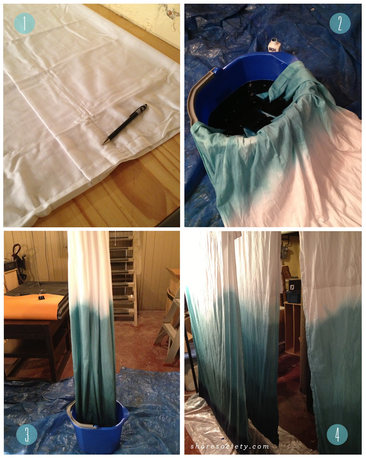 Rit Dye Sheer Curtains Integralbook Com