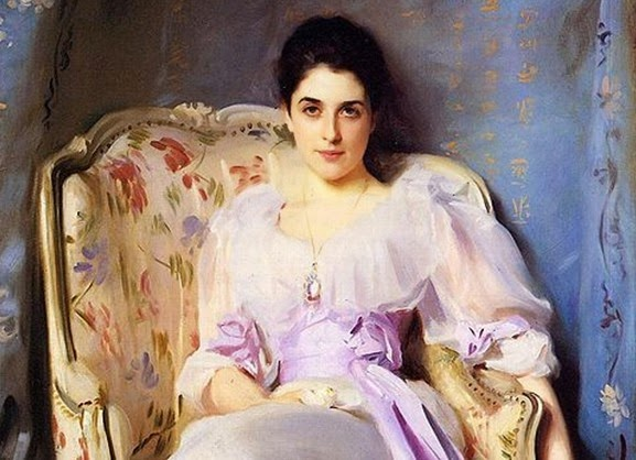 Sargent-Lady-Agnew-of-Lochnaw-1893 part.