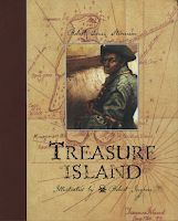 https://www.goodreads.com/book/show/295.Treasure_Island?ac=1&from_search=1