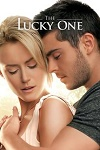 The Lucky One netflix movies