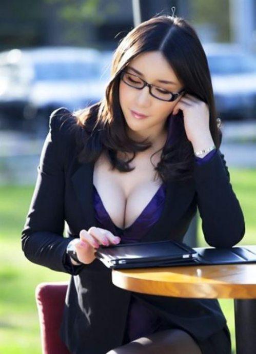 Latina nude phone pics