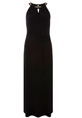 http://euro.dorothyperkins.com/en/dpeu/product/dresses-742132/view-all-dresses-2523267/billie-black-label-chain-strap-maxi-dress-4489095?bi=1&ps=20
