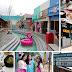Little Seoul Korea Bandung, Tempat Kuliner dan Wisata Instagramable Kekinian