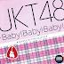 Baby Baby Baby - JKT48