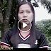 NPA Member Testimony, Ibinulgar ang Maling Sistema Hindi Para sa Bayan ang Kilusan Kundi sa Isang Tao Lamang