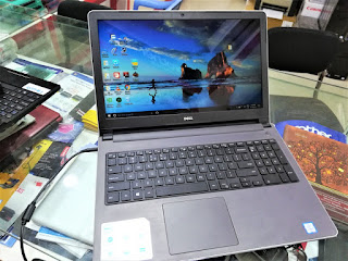 Dell 5559 Laptop (i3/4GB/1TB/2GB Nvidia Graphic) Review & Hands On, unboxing Dell Inspiron 15 5559, Dell Inspiron 15 5559 price, best dell budget laptop, Dell Inspiron 15 5559 price, dell touch screen laptop, slim convertible laptop, 2 in 1 laptop, best budget core i3 laptop, 6gb ram laptop, 8 gb ram, 1tb hhd, best gaming laptop, laptop for gaming, build gaming laptop, laptop for video editing, best graphic, nvidia graphic, 2gb graphic, Hd graphic, i5, i7, notebook, dell inspiron 15, new laptop 2018, touch screen,    Dell Inspiron 5559, Dell Inspiron 15 3542, Dell Inspiron 3567 Notebook, Dell Inspiron 3558, Dell Vostro 3568, Dell Inspiron 3567, Dell Inspiron 5558, Dell Vostro 14 V3446, Dell Inspiron 5559, Dell Vostro 3546, Dell Inspiron N5521, Dell Inspiron 15 3521