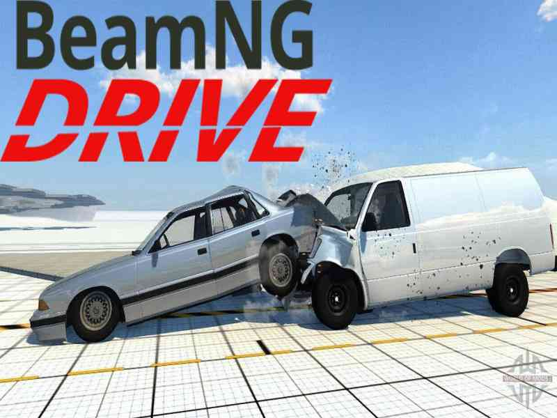 beamng drive game download free for pc full version. Black Bedroom Furniture Sets. Home Design Ideas