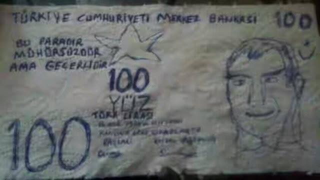 akademi dergisi, Mehmet Fahri Sertkaya, akp'nin gerçek yüzü, yskakp'nin gerçek yüzü, cia, mossad, siyonistler, bop projesi, ruslar, referandum, mühürsüz oy,