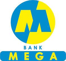 Loker Terbaru Bank Mega