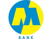 LOWONGAN KERJA BANK MEGA NOVEMBER 2016