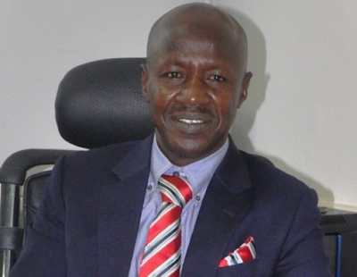 In 6 Months, EFCC Secured 113 Convictions – Magu