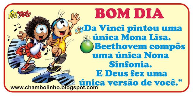 Frases De Bom Dia Especial: Bom Dia Frase Especial Para Facebook