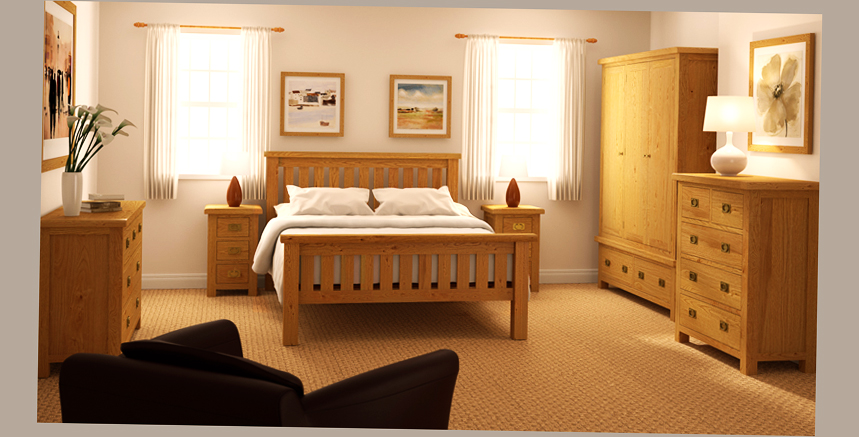 Affordable Modern Furniture Latest Designs Ellecrafts
