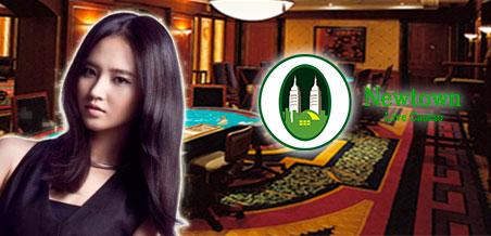 Live game casino malaysia
