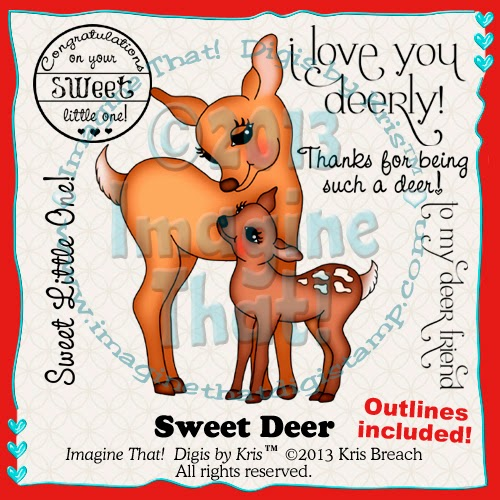 http://www.imaginethatdigistamp.com/store/p138/Sweet_Deer.html