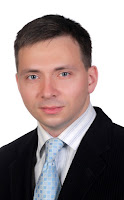 Сазонцев Евгений Павлович