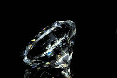 23-anillo-de-diamante