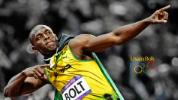 Athletics Trending News