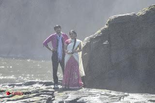 Poovitha Arvind Roshan Keerthi Shetty Shakila Starring Sevili Tamil Movie Stills  0012.JPG