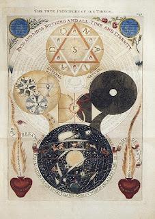 Percepción y categorías, de lo innato y lo conceptual en matemáticas y poesía. Francisco Acuyo