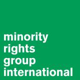 https://minorityrights.org